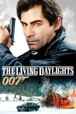 Nonton Streaming Download Drama The Living Daylights (1987) jf Subtitle Indonesia