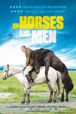 Nonton Streaming Download Drama Of Horses and Men (2013) Subtitle Indonesia