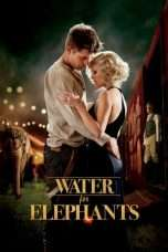 Nonton Streaming Download Drama Water for Elephants (2011) Subtitle Indonesia