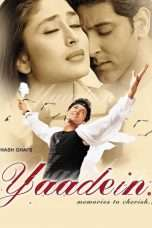 Nonton Streaming Download Drama Yaadein (2001) jf Subtitle Indonesia