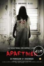 Nonton Streaming Download Drama Apartmen (2015) Subtitle Indonesia