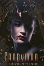 Nonton Streaming Download Drama Candyman: Farewell to the Flesh (1995) Subtitle Indonesia