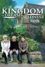 Nonton Streaming Download Drama The Kingdom of Dreams and Madness (2013) Subtitle Indonesia