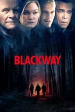 Nonton Streaming Download Drama Blackway (2015) jf Subtitle Indonesia
