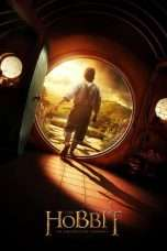 Nonton Streaming Download Drama The Hobbit: An Unexpected Journey (2012) jf Subtitle Indonesia
