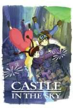 Nonton Streaming Download Drama Castle in the Sky (1986) jf Subtitle Indonesia