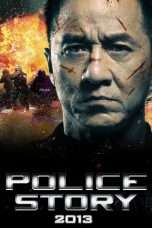 Nonton Streaming Download Drama Police Story: Lockdown (2013) jf Subtitle Indonesia