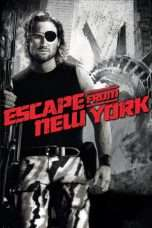 Nonton Streaming Download Drama Escape from New York (1981) jf Subtitle Indonesia