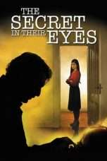 Nonton Streaming Download Drama The Secret in Their Eyes (2009) Subtitle Indonesia