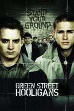 Nonton Streaming Download Drama Green Street Hooligans (2005) Subtitle Indonesia