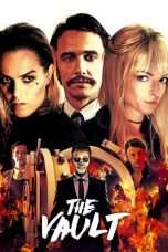 Nonton Streaming Download Drama The Vault (2017) Subtitle Indonesia