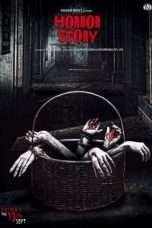 Nonton Streaming Download Drama Horror Story (2013) Subtitle Indonesia