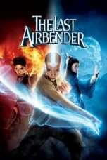 Nonton Streaming Download Drama The Last Airbender (2010) jf Subtitle Indonesia