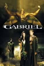 Nonton Streaming Download Drama Gabriel (2007) Subtitle Indonesia