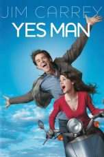 Nonton Streaming Download Drama Yes Man (2008) jf Subtitle Indonesia