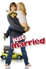 Nonton Streaming Download Drama Just Married (2003) jf Subtitle Indonesia