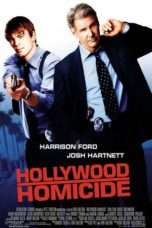 Nonton Streaming Download Drama Hollywood Homicide (2003) Subtitle Indonesia