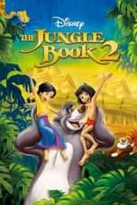 Nonton Streaming Download Drama The Jungle Book 2 (2003) Subtitle Indonesia