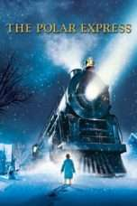 Nonton Streaming Download Drama The Polar Express (2004) jf Subtitle Indonesia