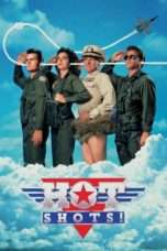 Nonton Streaming Download Drama Hot Shots! (1991) Subtitle Indonesia