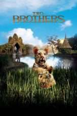Nonton Streaming Download Drama Two Brothers (2004) Subtitle Indonesia