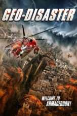 Nonton Streaming Download Drama Geo-Disaster (2017) Subtitle Indonesia