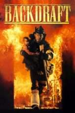 Nonton Streaming Download Drama Backdraft (1991) jf Subtitle Indonesia