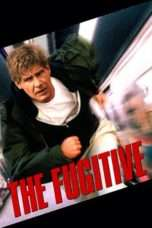 Nonton Streaming Download Drama The Fugitive (1993) jf Subtitle Indonesia