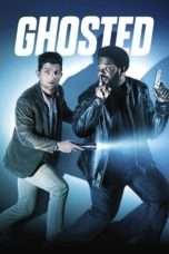 Nonton Streaming Download Drama Ghosted Season 01 (2017) awq Subtitle Indonesia