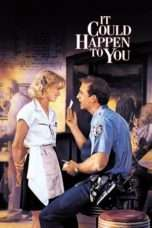 Nonton Streaming Download Drama It Could Happen to You (1994) Subtitle Indonesia