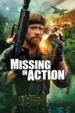 Nonton Streaming Download Drama Missing in Action (1984) jf Subtitle Indonesia