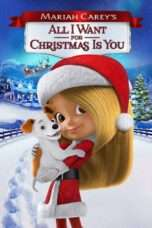 Nonton Streaming Download Drama All I Want for Christmas Is You (2017) Subtitle Indonesia