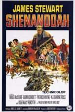 Nonton Streaming Download Drama Shenandoah (1965) Subtitle Indonesia