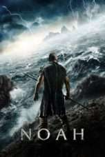 Nonton Streaming Download Drama Noah (2014) jf Subtitle Indonesia
