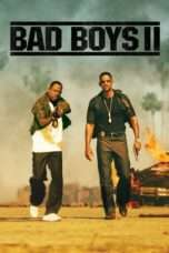 Nonton Streaming Download Drama Bad Boys II (2003) jf Subtitle Indonesia