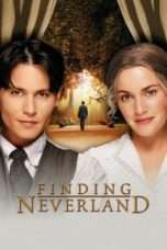 Nonton Streaming Download Drama Finding Neverland (2004) Subtitle Indonesia