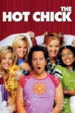 Nonton Streaming Download Drama The Hot Chick (2002) jf Subtitle Indonesia