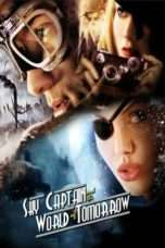Nonton Streaming Download Drama Sky Captain and the World of Tomorrow (2004) jf Subtitle Indonesia