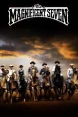 Nonton Streaming Download Drama The Magnificent Seven (1960) Subtitle Indonesia