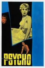 Nonton Streaming Download Drama Psycho (1960) Subtitle Indonesia