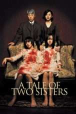 Nonton Streaming Download Drama A Tale of Two Sisters (2003) jf Subtitle Indonesia