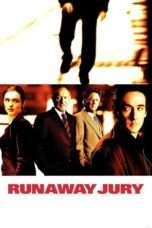 Nonton Streaming Download Drama Runaway Jury (2003) jf Subtitle Indonesia