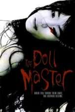 Nonton Streaming Download Drama The Doll Master (2004) hd Subtitle Indonesia