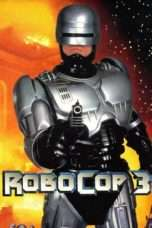 Nonton Streaming Download Drama RoboCop 3 (1993) jf Subtitle Indonesia