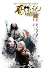 Nonton Streaming Download Drama Journey to the West (2011) Subtitle Indonesia