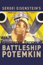 Nonton Streaming Download Drama Battleship Potemkin (1925) Subtitle Indonesia