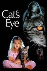 Nonton Streaming Download Drama Cat's Eye (1985) bgt Subtitle Indonesia