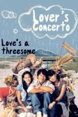 Nonton Streaming Download Drama Lovers' Concerto (2002) jf Subtitle Indonesia