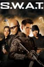 Nonton Streaming Download Drama S.W.A.T. (2003) jf Subtitle Indonesia