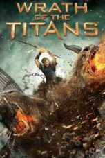 Nonton Streaming Download Drama Wrath of the Titans (2012) jf Subtitle Indonesia